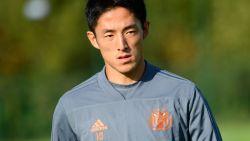 Worden spelers als Morioka, Bandé en Berge straks onhaalbaar?