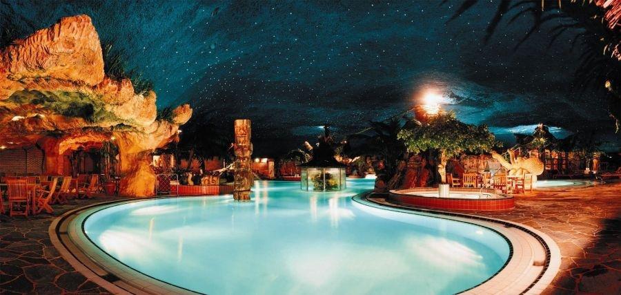 Zwembad preston palace beste van overijssel foto - Fotos van het zwembad ...