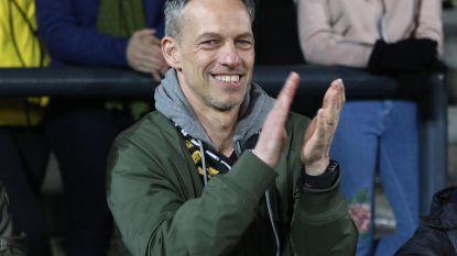 """Yellowbrothers willen nieuwe Lokeren-eigenaar Louis De Vries warm welkom heten: """"Zelzate blijft Lokeren-bastion"""""""