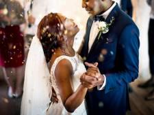 """Danser à un mariage est autorisé mais chacun doit respecter sa """"bulle"""""""