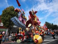 Treurnis over schrappen Bloemencorso, Brabantsedag gaat vooralsnog wel door
