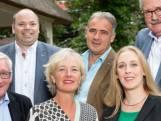 Twee ex-CDA'ers hoog op de VVD-lijst in Oisterwijk