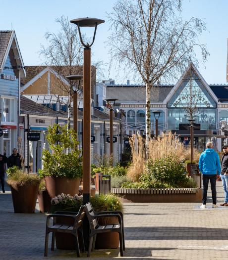 Helft mkb in Flevoland verwacht zware klap van coronacrisis