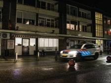 Politie zoekt jongeman na overval op snackbar in Doesburg