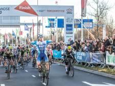 Vermeltfoort met sterke ploeg naar Ster van Zwolle