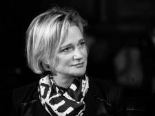 L'affaire Delphine Boël fait la Une des journaux à travers le monde