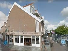 Brasserie De Bult in Goes beste leerbedrijf in Zeeuwse horeca