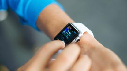 Dit zijn de vijf beste smartwatches van het moment