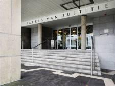 Harskampse verdachte te zenuwachtig om naar de rechtbank te komen