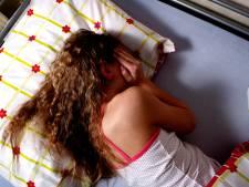 Arnhemmer krijgt anderhalf jaar cel voor seksueel misbruik van 13-jarig meisje