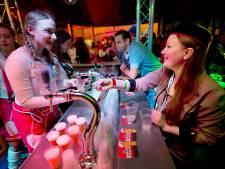 D66 wil dranklessen op alle basisscholen in Olst-Wijhe