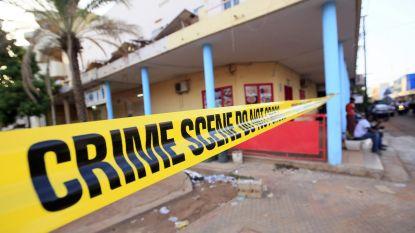 Minstens 20 doden bij aanvallen in noorden van Burkina Faso