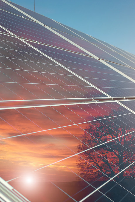 'Delft nog lang niet energieneutraal'