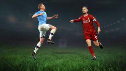 De beste wint niet altijd: waarom Liverpool-aanvoerder Henderson een serieuze challenger is voor De Bruyne als Speler van het Jaar