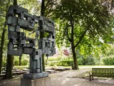 De Sjaak 2: 'Waalwijk is mooier dan mensen denken'