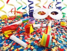 De Strieper beste Brabantse carnavalskrant