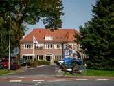 PvdA: Geen verbetering Heldring, dan dicht