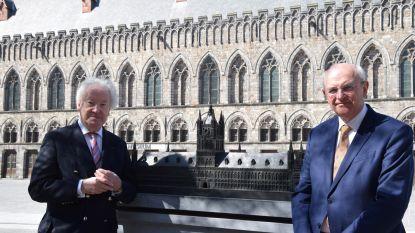 45 personen voorgedragen voor prijs Van Wonterghem-De Brabandere