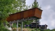 Brandgevaar in Wolfsputten: Natuur en Bos kondigt brandfase oranje af