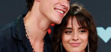 Camila Cabello révèle le moment où elle est tombée amoureuse de Shawn Mendes