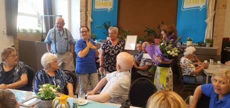 Zuid Doet Samen leidt in Gelderland mbo studenten beste op