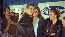"""""""Bij ons onmogelijk"""": Vlaamse 'Big Brother'-kandidaten reageren op het Spaanse verkrachtingsverhaal"""