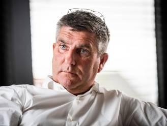 Patrick De Koster, manager van Kevin De Bruyne, blijft aangehouden