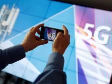 Bewoners Noordoostpolder maken zich zorgen over 5G