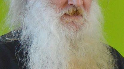 Luc Magerman (60) overleden in zijn slaap