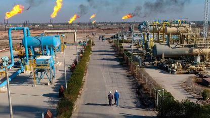 """""""Exxon Mobil evacueert 50 Amerikanen van Iraaks olieveld"""""""