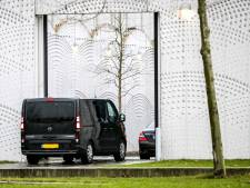 OM blundert voor derde keer: opnieuw foto's kroongetuige Nabil B. verspreid in dossier