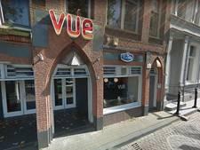Vue verruilt binnenstad voor bioscoop bij Van der Valk-hotel