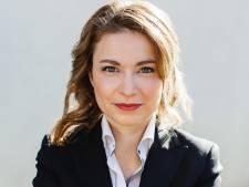Laura Renirie (30) directeur Unica in Eindhoven
