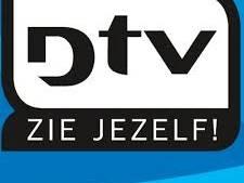 Lokale omroep DTV Den Bosch begint op 2 oktober