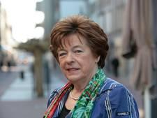 Trix Houthooft-Stockx: 'Een echte Helmondse dame'