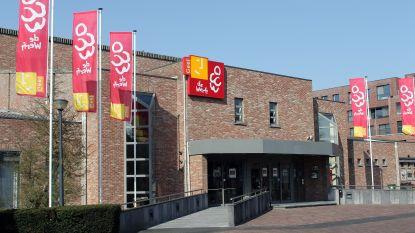 Start ticketverkoop van cultuurcentrum de Werft uitgesteld