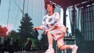 Vlaamse zangeres overstelpt met fanmail voor Billie Eilish