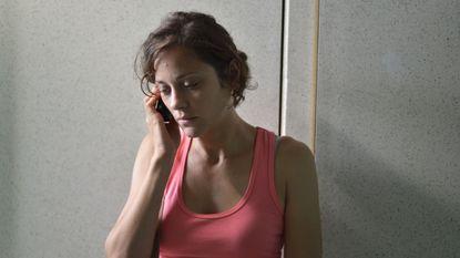Belgen scoren verschillende nominaties voor Franse Oscars