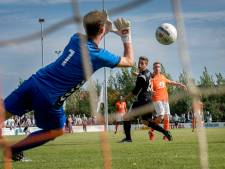 De Gelderlander zoekt freelance sportverslaggevers