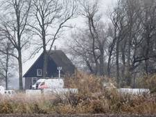 Verdediging wil 3D-reconstructie dubbele moord Hooge Zwaluwe