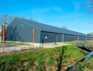 Gemeente geeft noodlijdende curlingclub renteloze lening van 50.000 euro