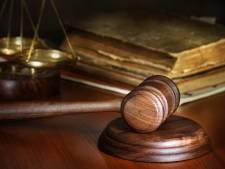 Man uit Sprang-Capelle (29) krijgt twee jaar cel na ontucht met meisje van 12