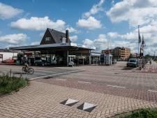 Buurt maakt zich grote zorgen over tankstation dat niet naar De Zumpe gaat