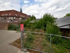 Alsnog groen licht voor omstreden wooncomplex in dorpshart Nuenen