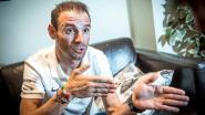 KOERS KORT (26/11). Valverde start in Dwars door Vlaanderen, krijgt hij gezelschap van Van der Poel?