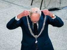 Bekendmaking van nieuwe burgemeester Den Haag vanavond live te volgen