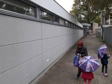 Tilburg: geen nieuwe 'Schiphollaan'