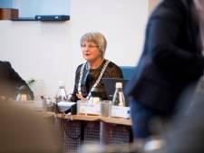 Burgemeesterschap in Twenterand niet populair: te weinig sollicitanten