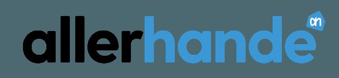 Allerhande logo