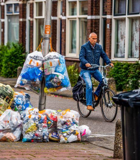 In deze wijk in Gouda zijn bewoners het minst tevreden, maar verhuizen willen ze niet